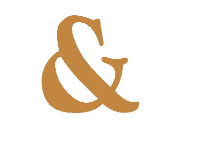 Brosamer & Wall